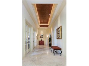 Naples Real Estate - MLS#216074394 Photo 1