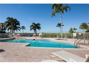 Naples Real Estate - MLS#216074394 Photo 14