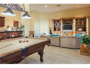 Naples Real Estate - MLS#216074394 Photo 18
