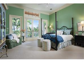 Naples Real Estate - MLS#216074394 Photo 24