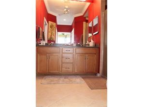 Naples Real Estate - MLS#217001494 Photo 7