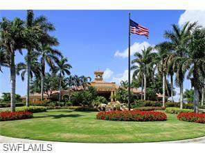 Naples Real Estate - MLS#217001494 Photo 17