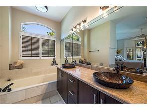 Naples Real Estate - MLS#217014594 Photo 8