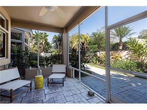 Naples Real Estate - MLS#217014594 Photo 12