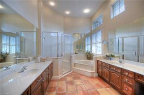 Naples Real Estate - MLS#217064294 Photo 9