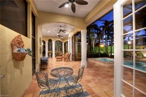 Naples Real Estate - MLS#217064294 Photo 10