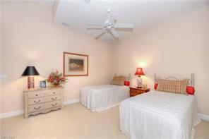Naples Real Estate - MLS#217064294 Photo 15