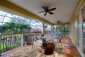 Naples Real Estate - MLS#217064294 Photo 16