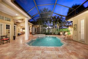 Naples Real Estate - MLS#217064294 Photo 22