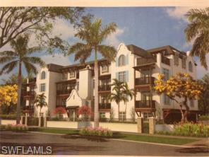 Naples Real Estate - MLS#215035395 Primary Photo
