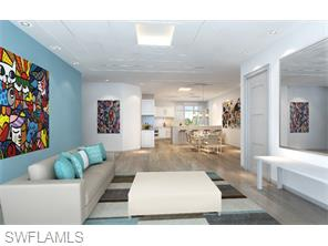 Naples Real Estate - MLS#215035395 Photo 2