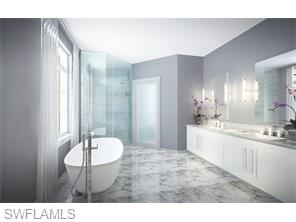 Naples Real Estate - MLS#215035395 Photo 3