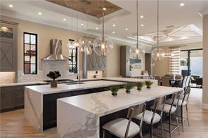 Naples Real Estate - MLS#216006795 Photo 1