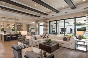 Naples Real Estate - MLS#216006795 Photo 2