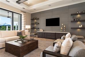 Naples Real Estate - MLS#216006795 Photo 3