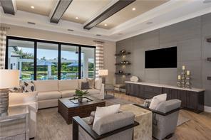 Naples Real Estate - MLS#216006795 Photo 6