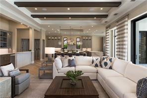 Naples Real Estate - MLS#216006795 Photo 7