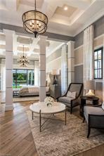 Naples Real Estate - MLS#216006795 Photo 8