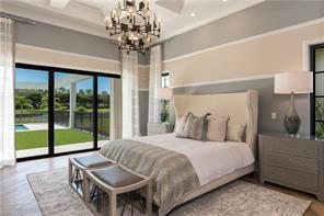 Naples Real Estate - MLS#216006795 Photo 9