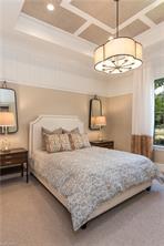 Naples Real Estate - MLS#216006795 Photo 11