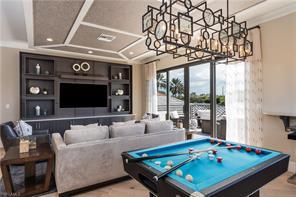 Naples Real Estate - MLS#216006795 Photo 13