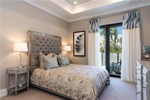 Naples Real Estate - MLS#216006795 Photo 14
