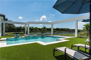 Naples Real Estate - MLS#216006795 Photo 17