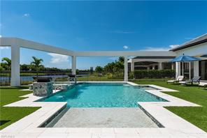 Naples Real Estate - MLS#216006795 Photo 18