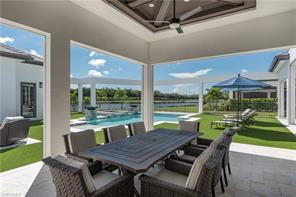 Naples Real Estate - MLS#216006795 Photo 20