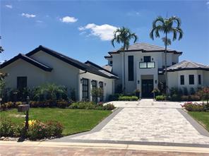 Naples Real Estate - MLS#216006795 Photo 22