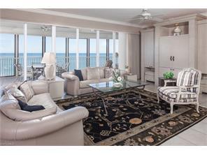 Naples Real Estate - MLS#216072095 Photo 1
