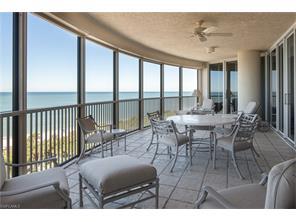 Naples Real Estate - MLS#216072095 Photo 5