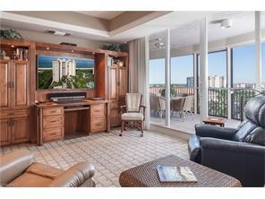 Naples Real Estate - MLS#216072095 Photo 15