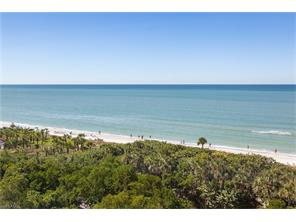 Naples Real Estate - MLS#216072095 Photo 22