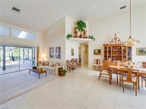 Naples Real Estate - MLS#217004395 Photo 20