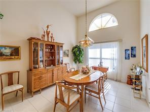 Naples Real Estate - MLS#217004395 Photo 25