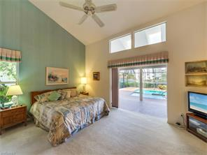 Naples Real Estate - MLS#217004395 Photo 27