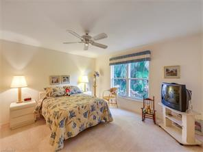 Naples Real Estate - MLS#217004395 Photo 31