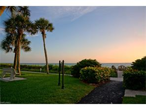 Naples Real Estate - MLS#217004395 Photo 33