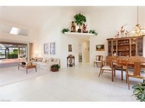 Naples Real Estate - MLS#217004395 Photo 24