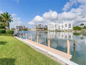 Naples Real Estate - MLS#217004395 Photo 2