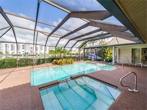 Naples Real Estate - MLS#217004395 Photo 3