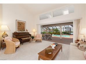 Naples Real Estate - MLS#217004395 Photo 6