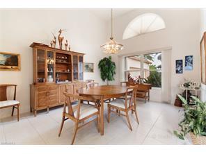 Naples Real Estate - MLS#217004395 Photo 11