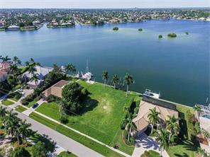 Naples Real Estate - MLS#217011395 Photo 1