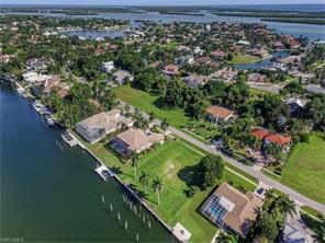 Naples Real Estate - MLS#217011395 Photo 2