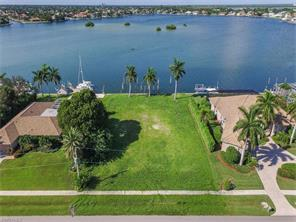 Naples Real Estate - MLS#217011395 Photo 3