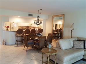 Naples Real Estate - MLS#217056995 Photo 5