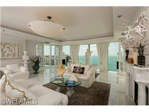 Naples Real Estate - MLS#215003096 Photo 1