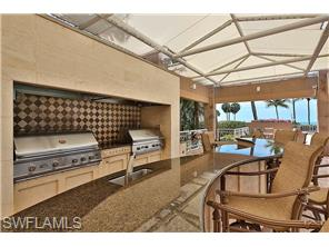 Naples Real Estate - MLS#215003096 Photo 12